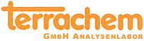 Terrachem Logo