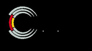 Akkreditiertes Prüflabor der Terrachem