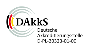 terrachem accredited test laboratory certificate